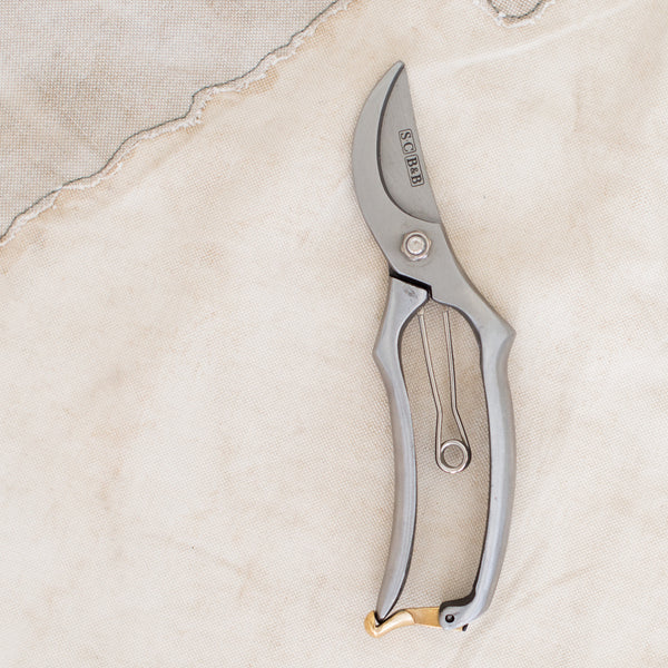 Burgon & Ball Secateurs by Sophie Conran $79.95