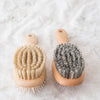 Brush and Comb for Pets - The Lost + Found Department