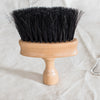 Clothing and Care Brushes