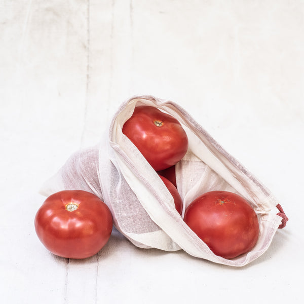 Eco Produce Bags