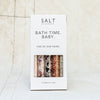 Salt By Hendrix Bath & Body