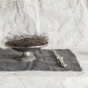 Linen Hand Towel or Table Runner from Sweden