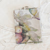 Tea Towel - Fig Watercolour