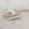Bath Body Brush with Long Handle $29.95