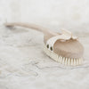 Brush Bath/ Body with Long Handle $39.95