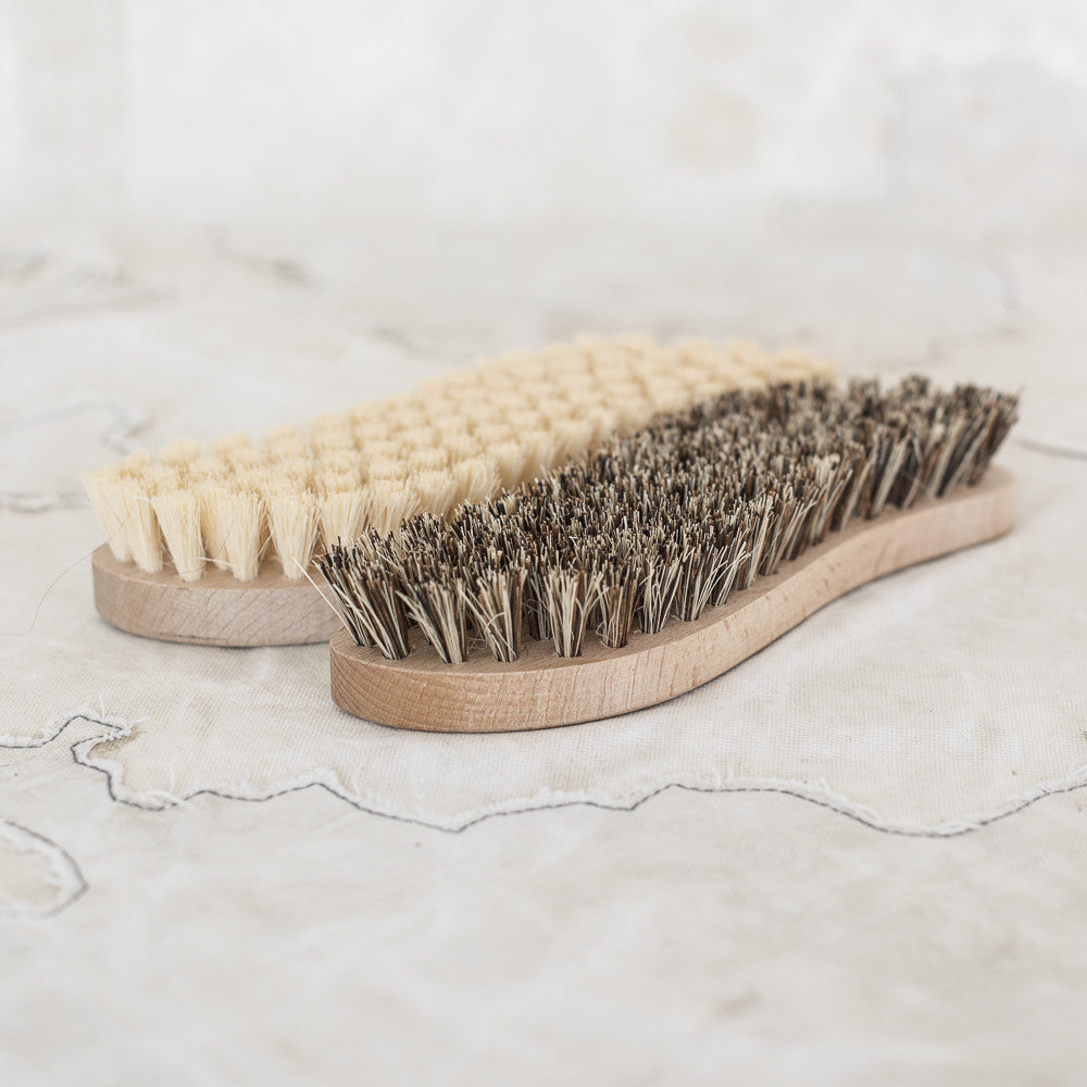 Scrubbing Brushes