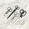 Scissors - Assorted Whiteley