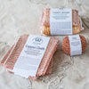 Copper Pot Scrubbers & Sponges