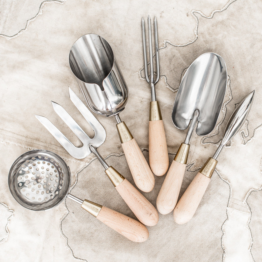 Burgon & Ball Tools by Sophie Conran