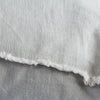 Linen Pillow - Square
