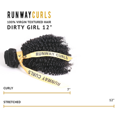 DIRTY GIRL Bundles