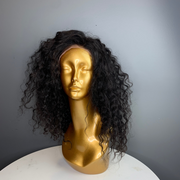 "LAST CHANCE! Skarlette Rouge Full Lace 16"" Wig"