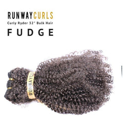 CURLY RYDER Bundles