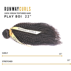 PLAY BOI Bundles