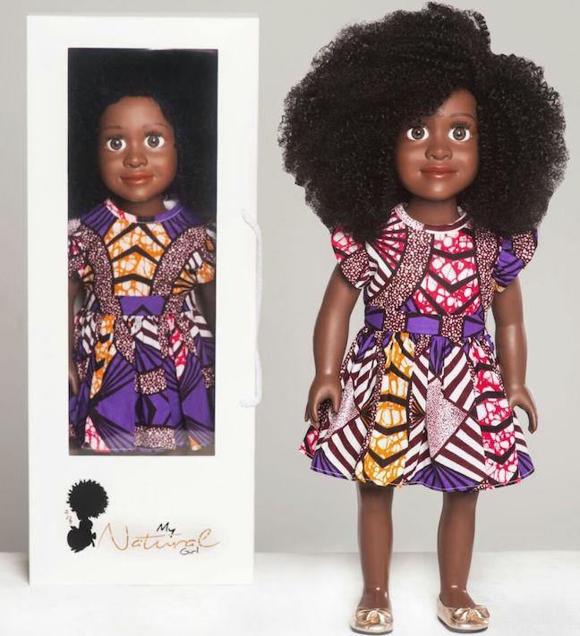 Black women hair extensions my natural doll keleshe runwaycurls my natural doll keleshe pmusecretfo Gallery