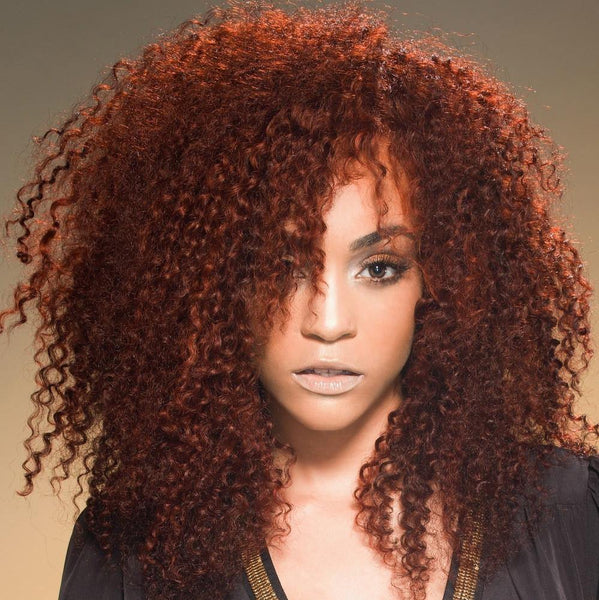 Best Natural Hair Extensions Atlanta by Mushiya Cutting it in the ...