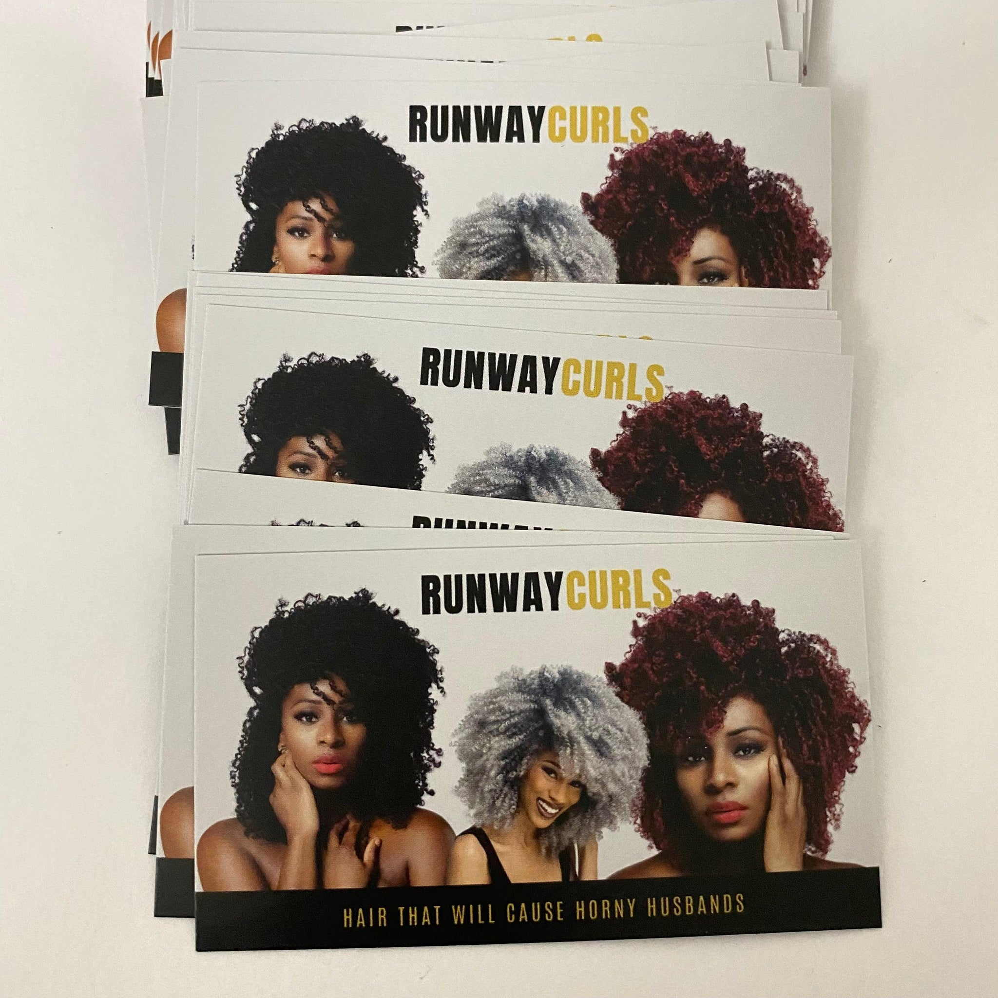 PREMIUM PASSION TWIST BOHO HAIR