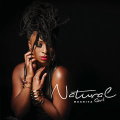 MY NATURAL GIRL (Song)