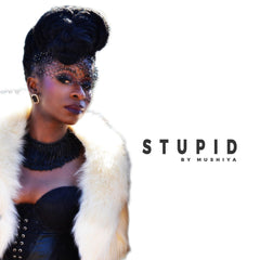 STUPID (Song)