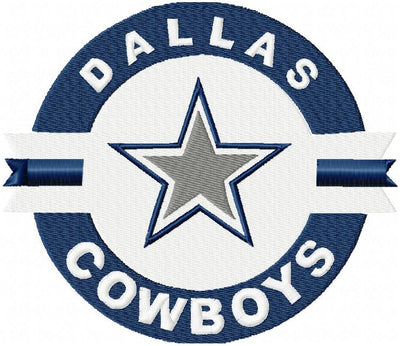 dallas cowboys nfl football team