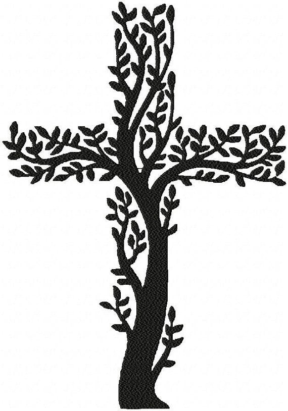 Tree Cross