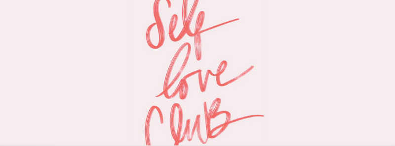 7 Self-Care tips to Love YOU.