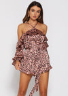 Leo Playsuit