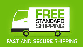 Fast and Secure Shipping