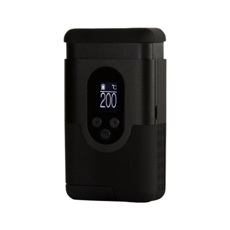 Vaporizers and Accessories