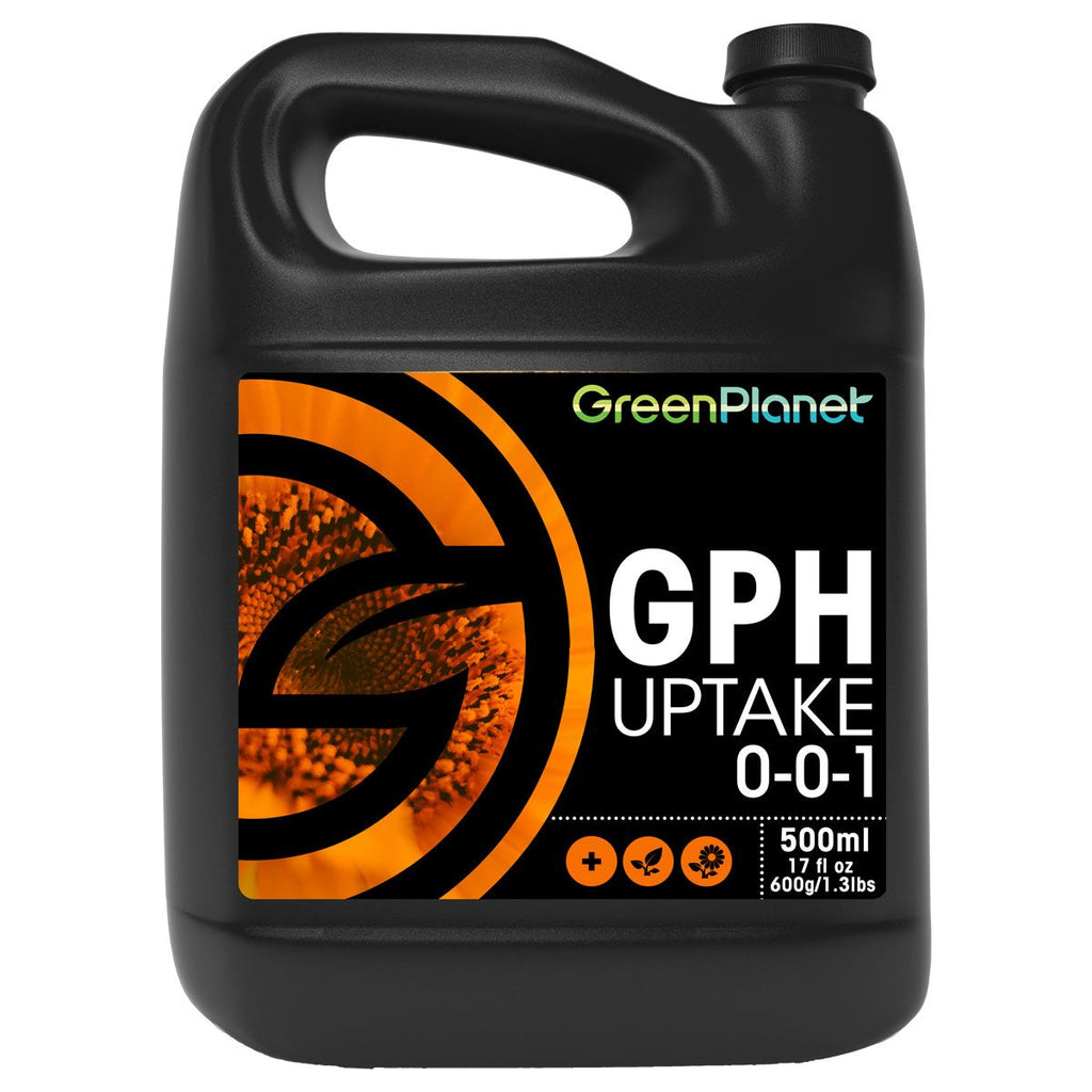 Green Planet GPH Uptake 1L