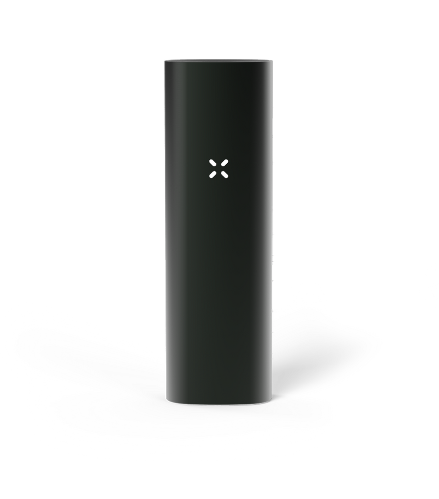 Pax 3 Complete