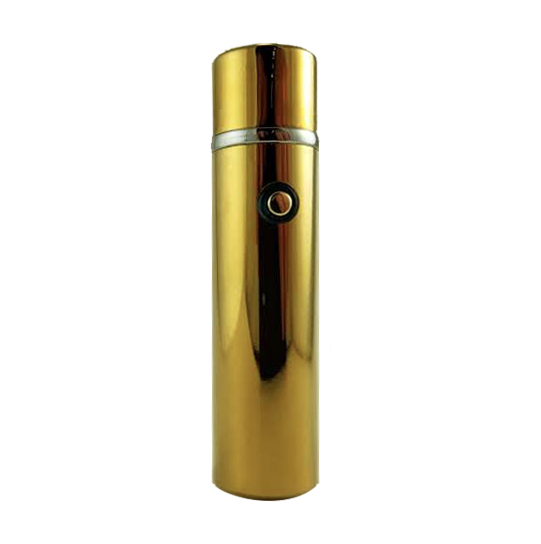 Orbit Elektro Lighter