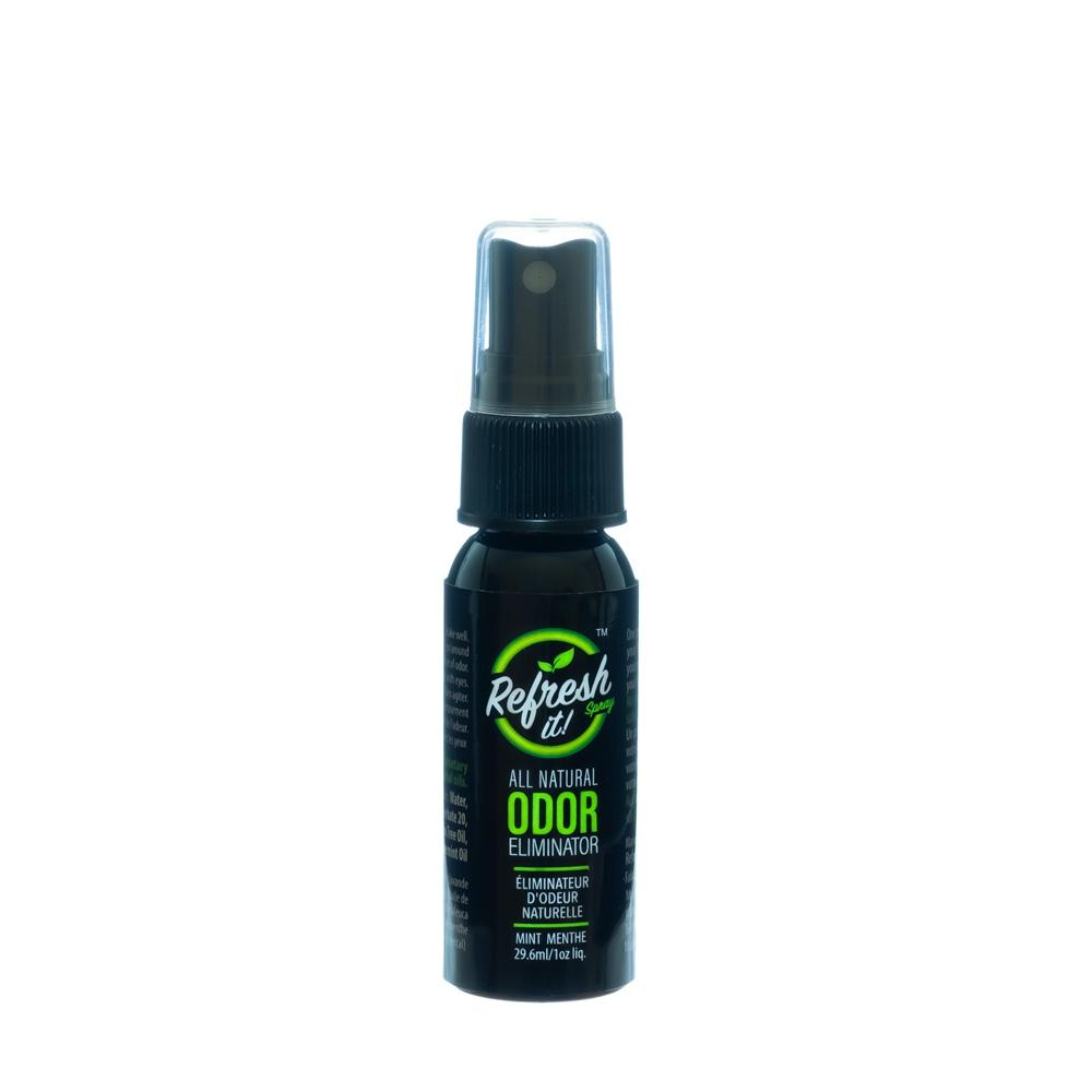Refreshit Spray