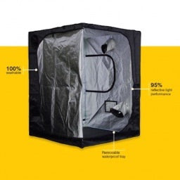 Mammoth Grow Tents