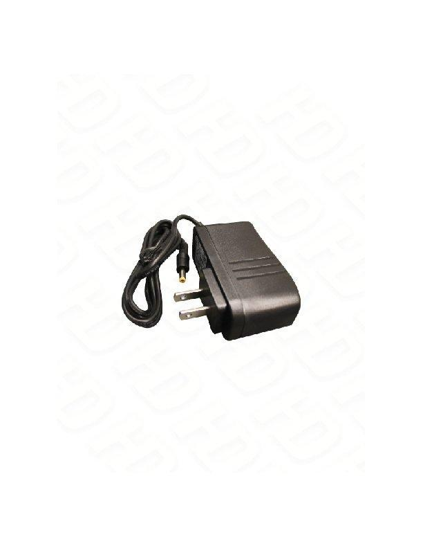 Arizer Solo - Wall Charger