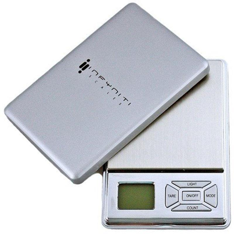 Infyniti Executive Scale 50g