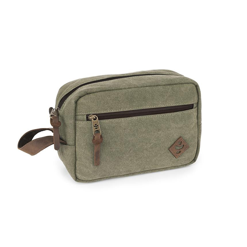 Revelry The Stowaway 5L Stash Bag