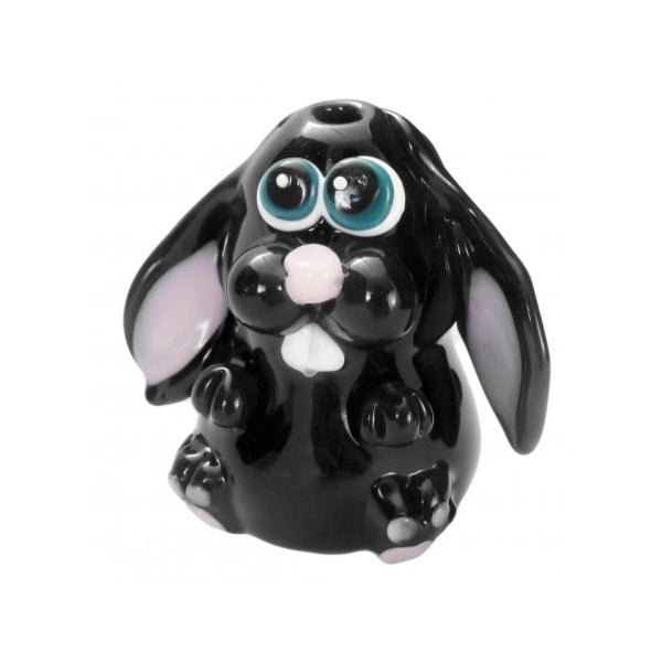 The Crush Sad Bunny Dab Rig