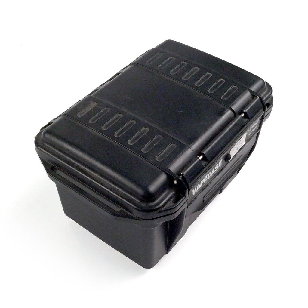 Vapecase Quarantine Series Small