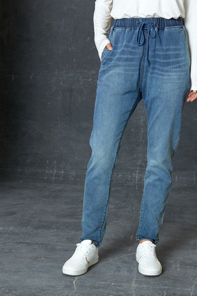 Ada Denim Jeans