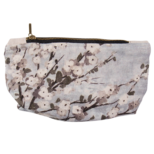 Camile Small Clutch Bag