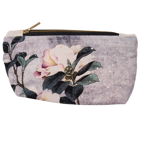 Iris Small Clutch Bag