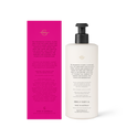 400ml RENDEZVOUS Body Lotion