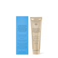 100ml THE HAMPTONS Hand Cream