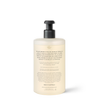 450ml KYOTO IN BLOOM Hand Wash