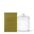 380g KYOTO IN BLOOM Candle