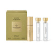 57ml KYOTO IN BLOOM EDP (3 x 19ml)