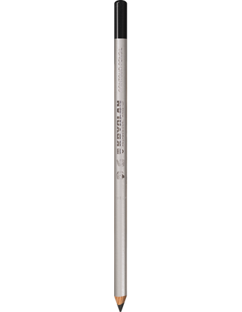 Kryolan Contour Pencil - DragFace - 1