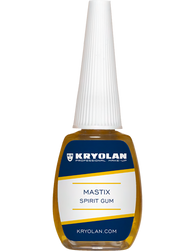 Kryolan Spirit Gum 12ml