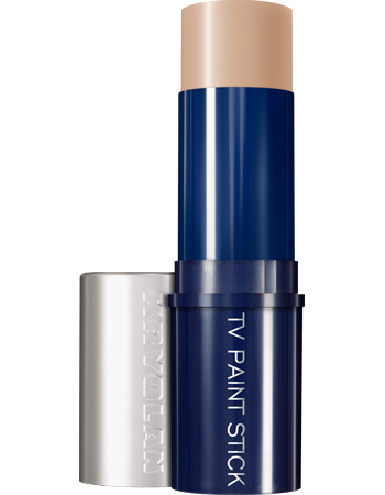 Kryolan TV Paint Stick - DragFace - 1